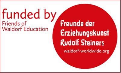 100 metų Valdorfo pedagogikai - Kauno Valdorfo mokykla